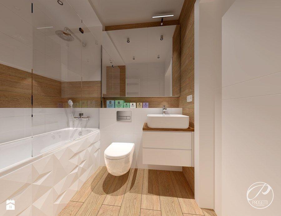 Neue Badezimmer Dekorationsideen Fliesen Dekorieren Diy