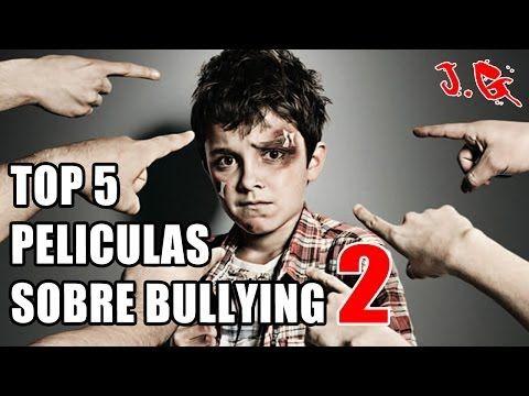 Pin En Acoso Escolar Bulling
