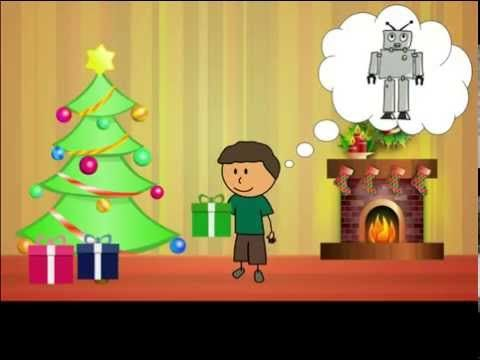 Grade 1 christmas gift ideas