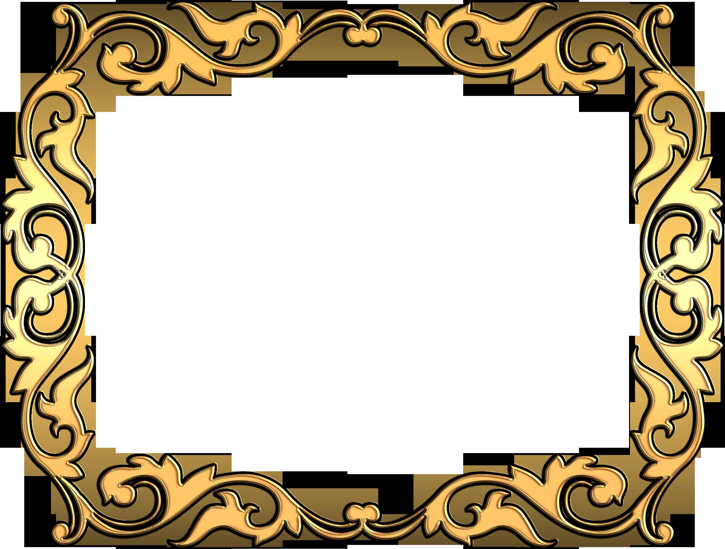Pin de marcela guti rrez en bordes pinterest marcos - Marcos decorativos ...