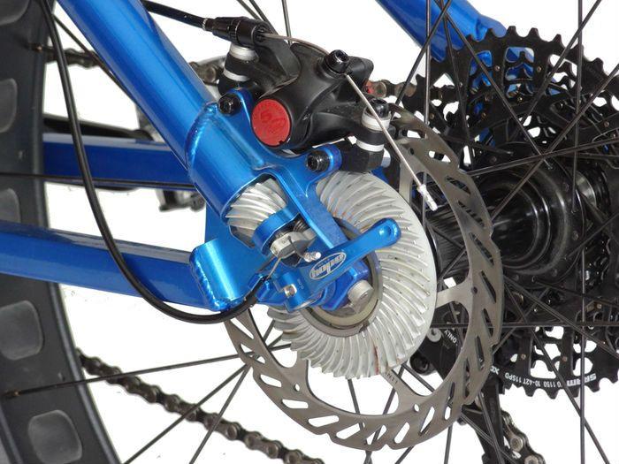 a8fac05d690 drive-shaft Cycling Tips, Cool Bicycles, Fat Bike, Bike Frame, Mountain