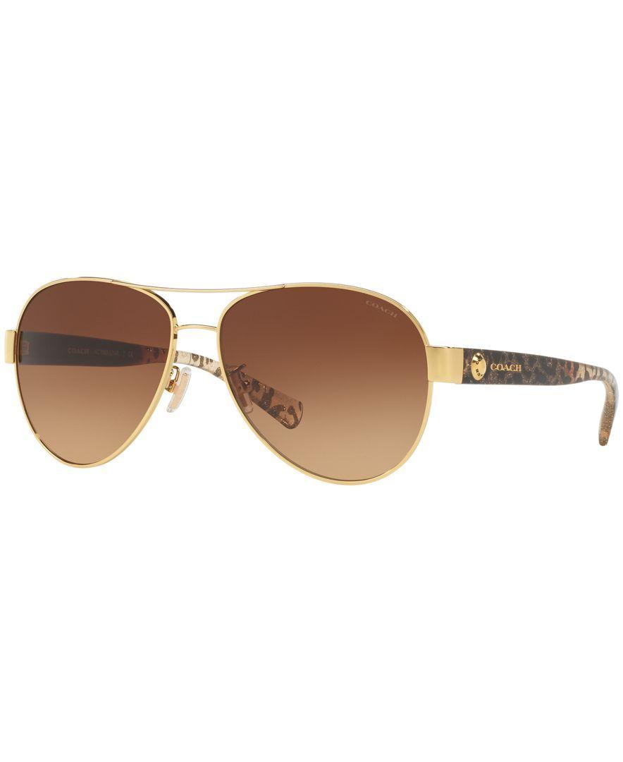 05f9313b64 uk coach sunglasses sunglass hut 720ac 45e63