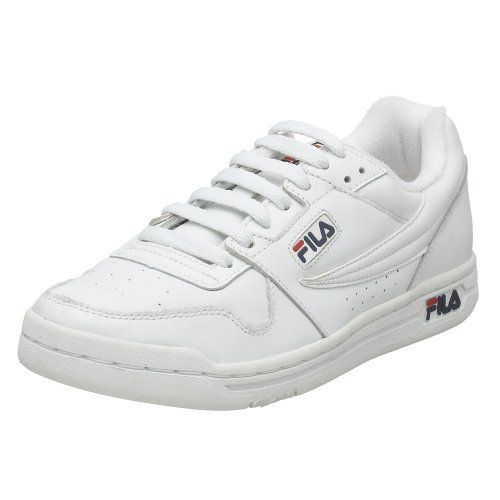 fila shoes all black with white crazy weaves styles
