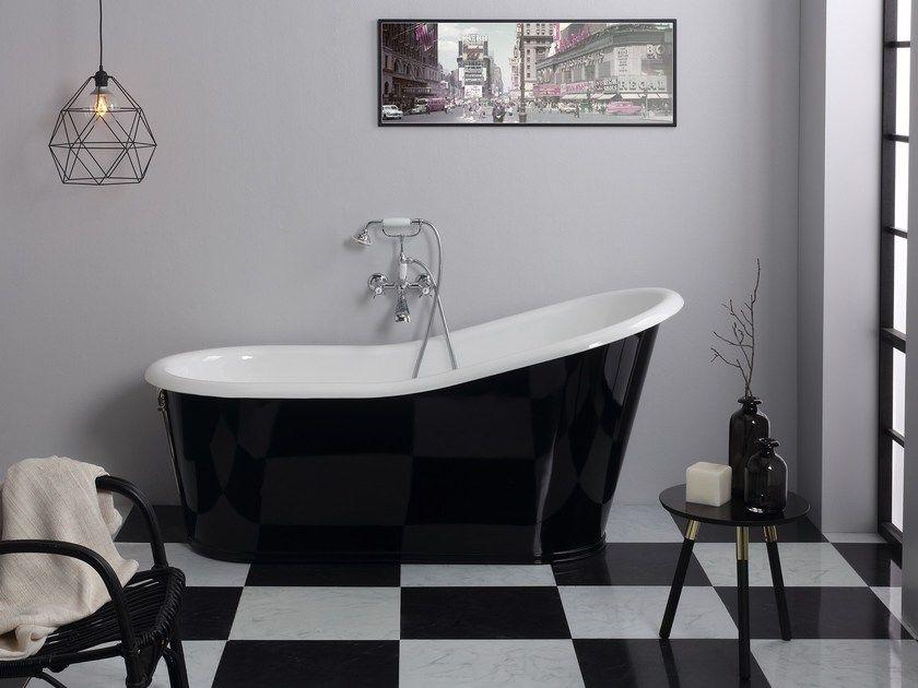 Vasca Da Bagno Piccola In Ghisa : Old lavande bagni bagno vasca da bagno e vasca da bagno in ghisa