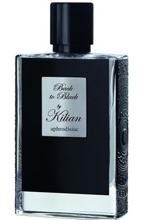 By Kilian Back to Black
