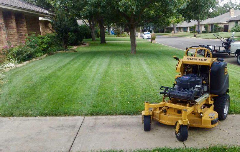 Lone star mower on mower lawn mower zero turn mowers