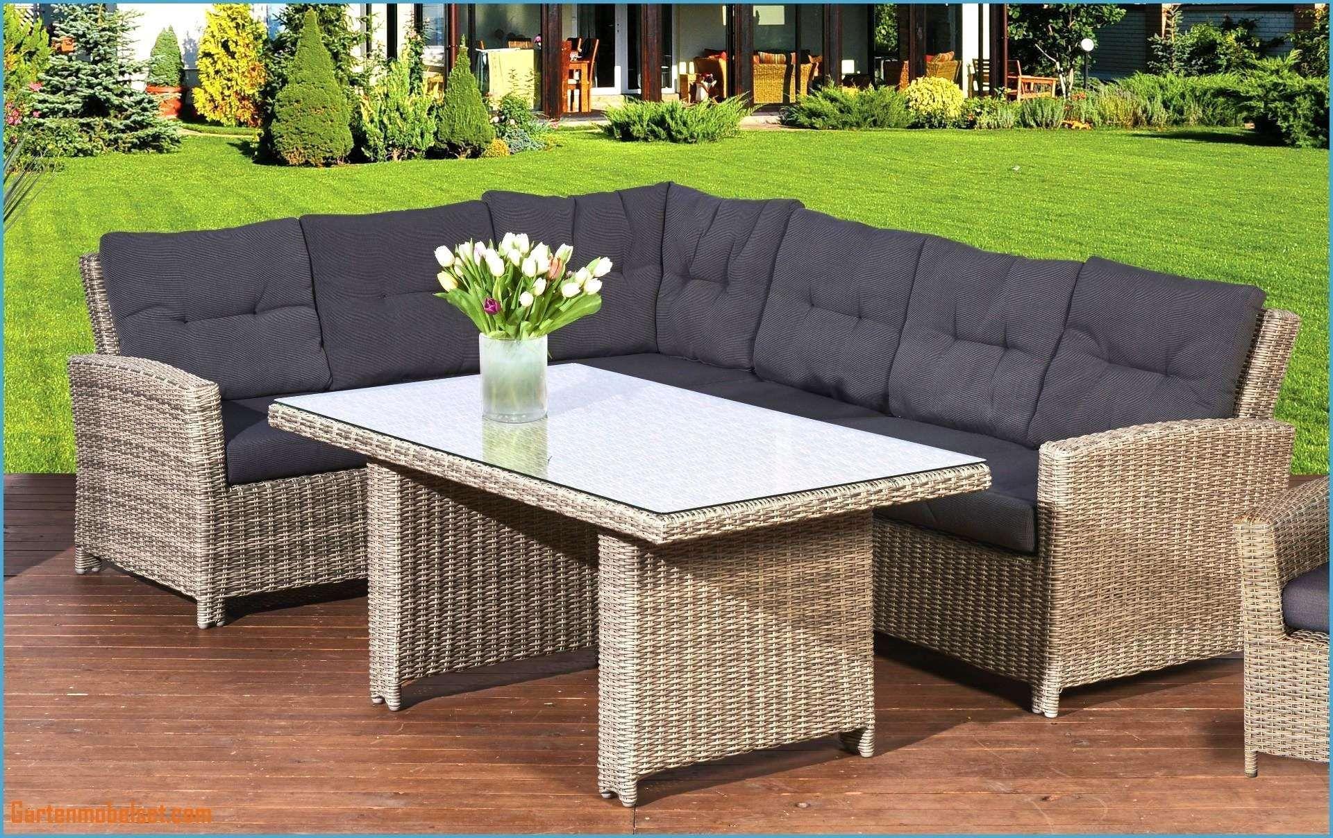 Gartenmobel Lounge Set Gunstig Polyrattan Stuhle Stapelbar Atemberaubend Terrassenmobel Ratta