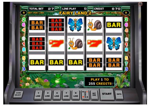 бесплатно игры регистрации онлайн лягушки автоматы без игровые