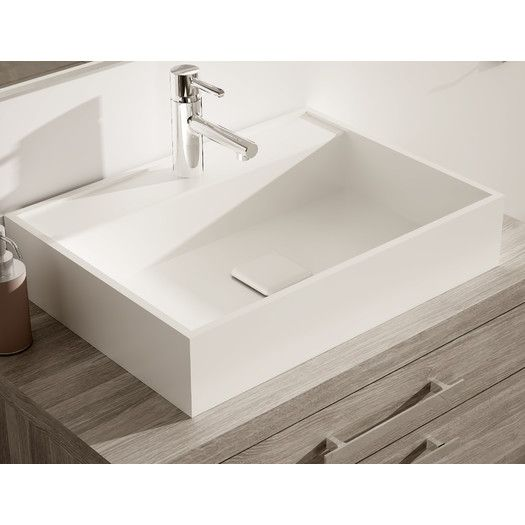 Hispania Home Condo Bathroombathroom Vanitiessinkssolid