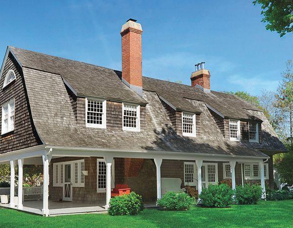 **I really like this** the munroe house, isaac henry green, jr., east hampton, new york, c. 1888