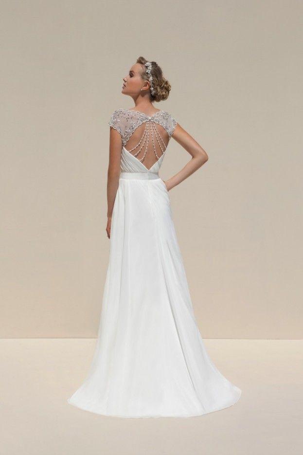 Wedding Dresses With Beautiful Backs Wedding Dresses Wedding Dress Backs Flower Girl Dress Lace
