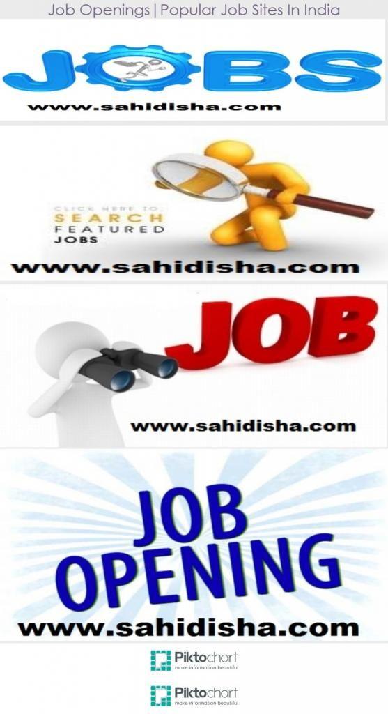 top jobs sites in india,popular job sites in india ,best job sites - best jobs sites