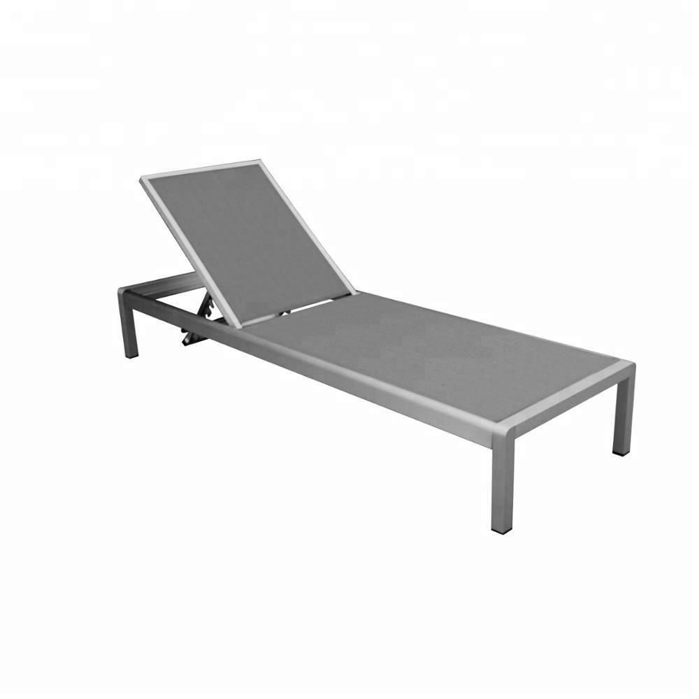 10 Best Sun Loungers Ideas Lounger Sun Lounger Furniture