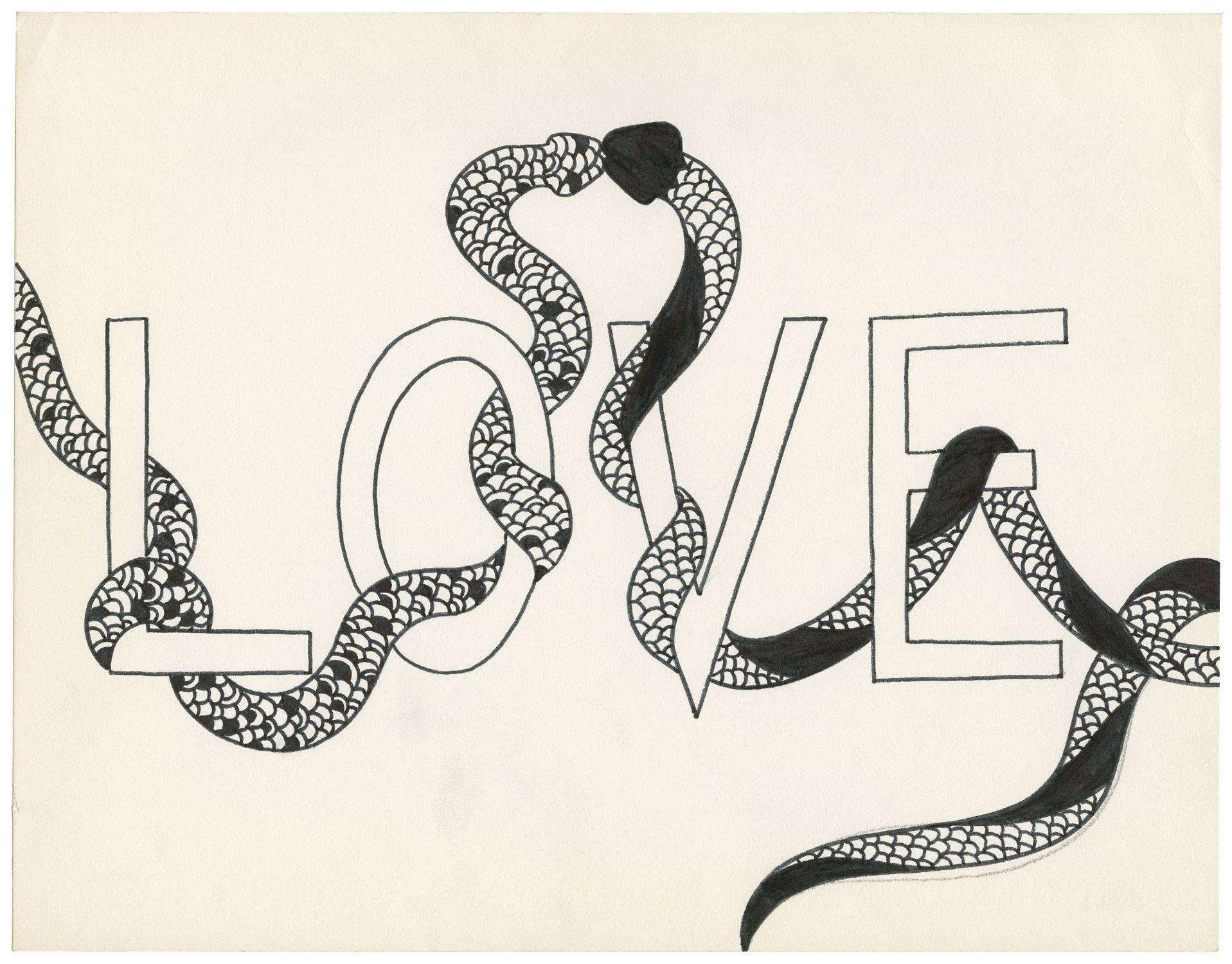 Coloring book yves saint laurent - Yves Saint Laurent 1936 2008 Love Etude 1970