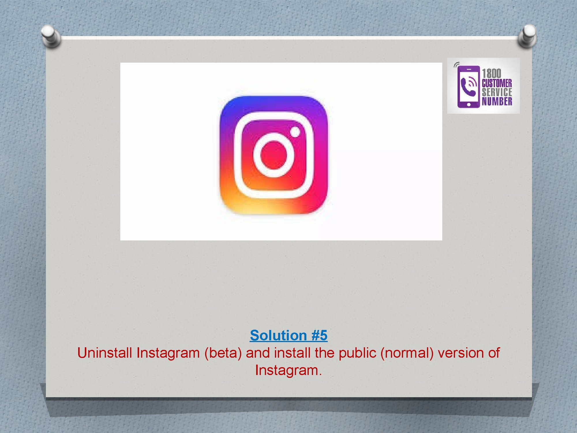 Why Are My Instagram Story Blurry USA Searching solutions