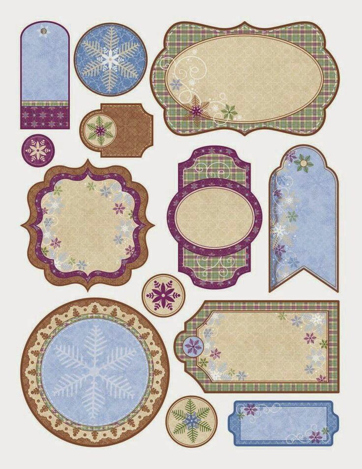 Free Astrology Natal Chart Httpjastro App Blog Design 2