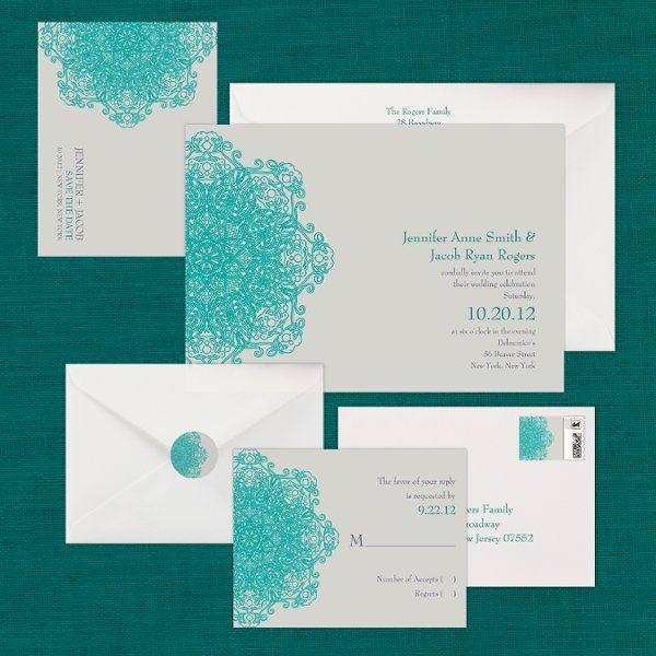 Storkie Wedding Invitations Wedding Invitations Photos on ...