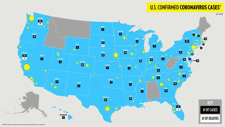 Photo of Disney schließt offiziell alle verbleibenden Parks, Hotels und Geschäfte in Nordamerika inmitten des Coronavirus