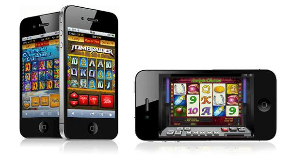 Играть игровые автоматы на мобильном игровые автоматы лас вегас играть бесплатно