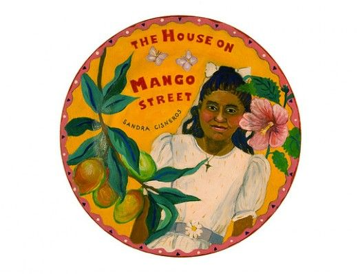 the house on mango street sandra cisneros and soledad angie  the house on mango street sandra cisneros and soledad angie cruz analysis of environment