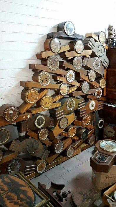 50 Zł Witam Sprzedam Stare Zegary Metrów I Nie Tylko Są