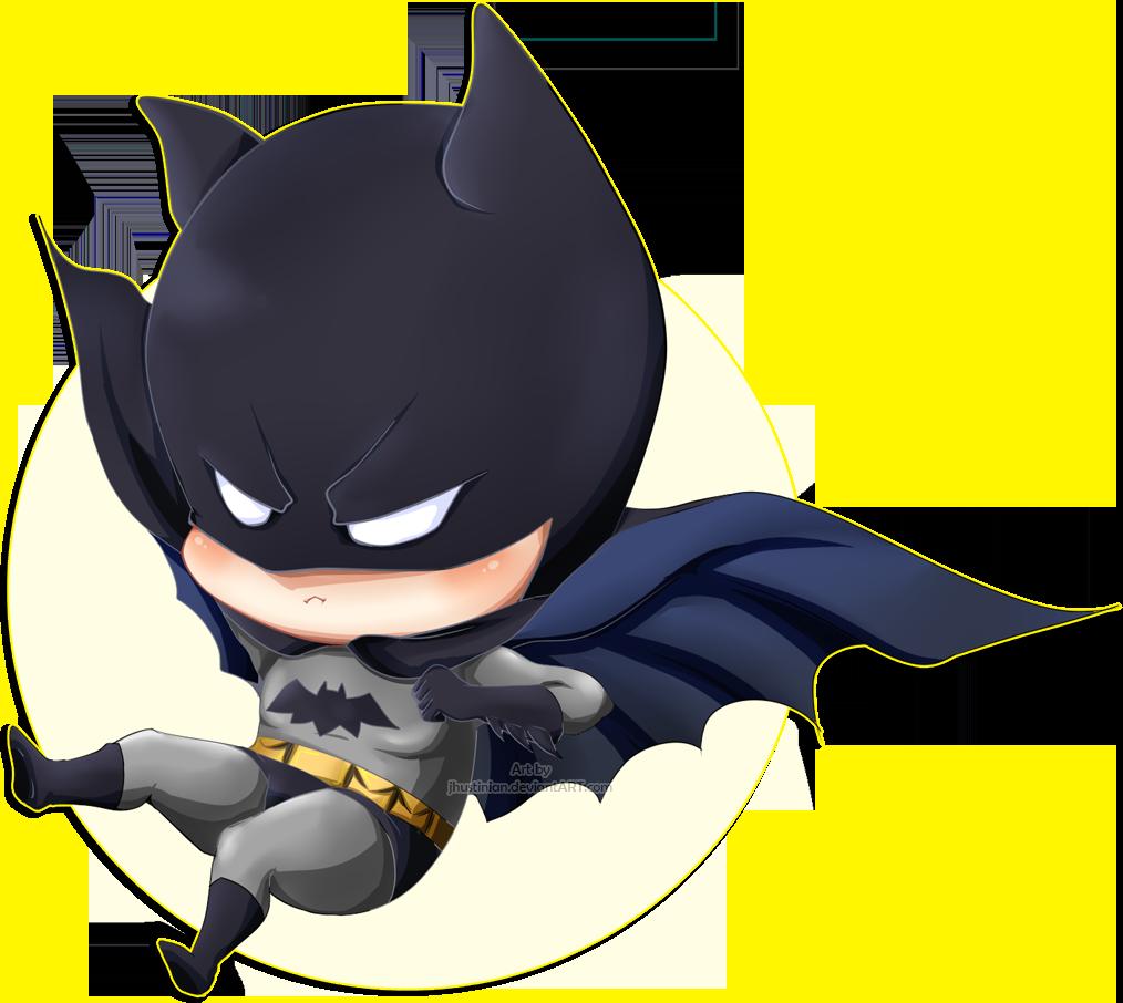 Batman Bebe - Buscar Con Google