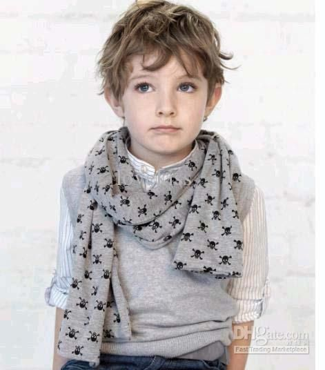 Pin by Jessie Lam on Little People | Kids scarf, Kids fashion, Kids outfits