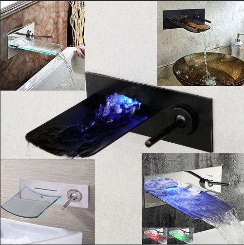 Bathroom Accessories Pretoria - BATHROOM DESIGN