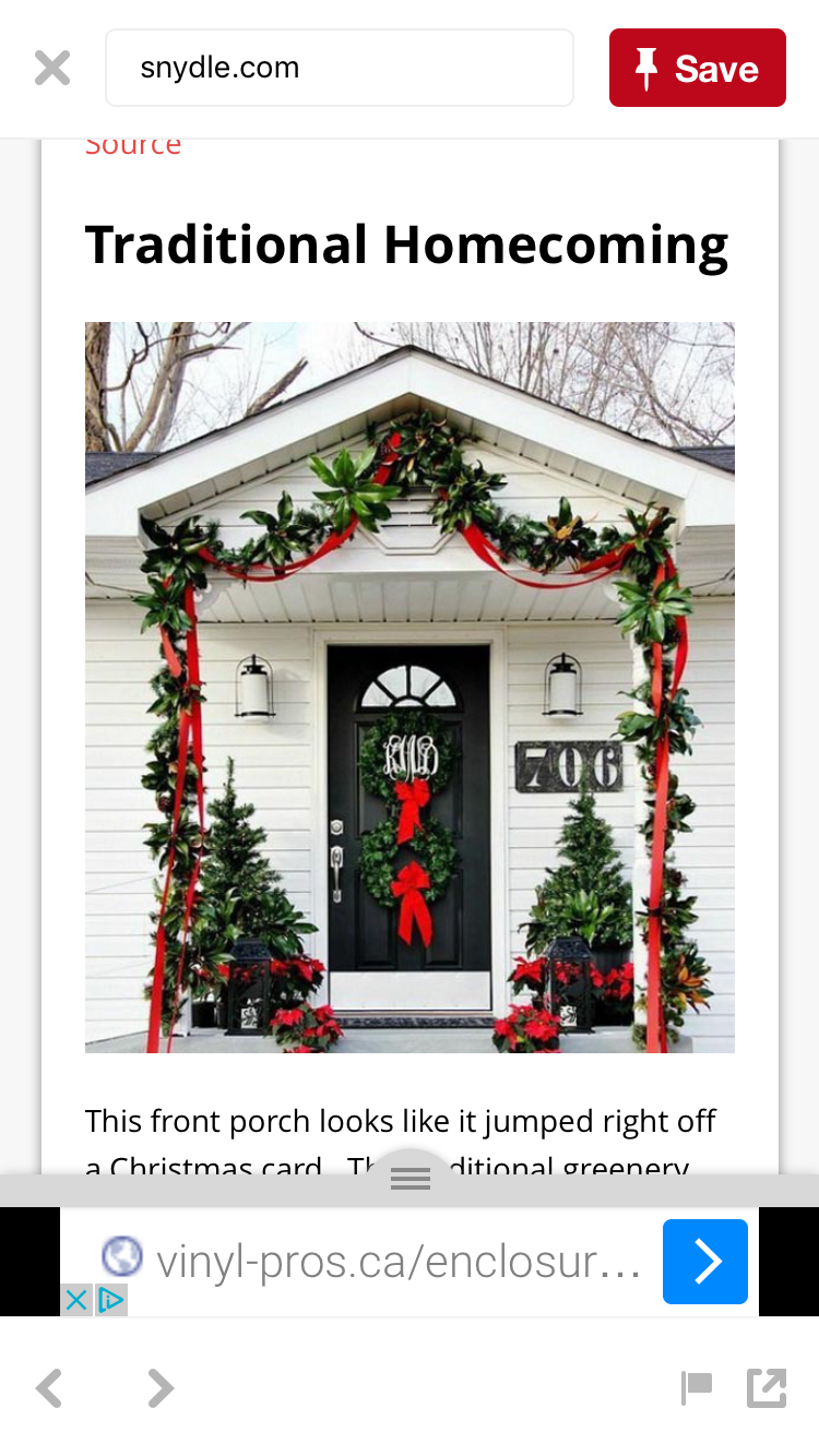Pin by lisa mac on holiday decorations pinterest holidays