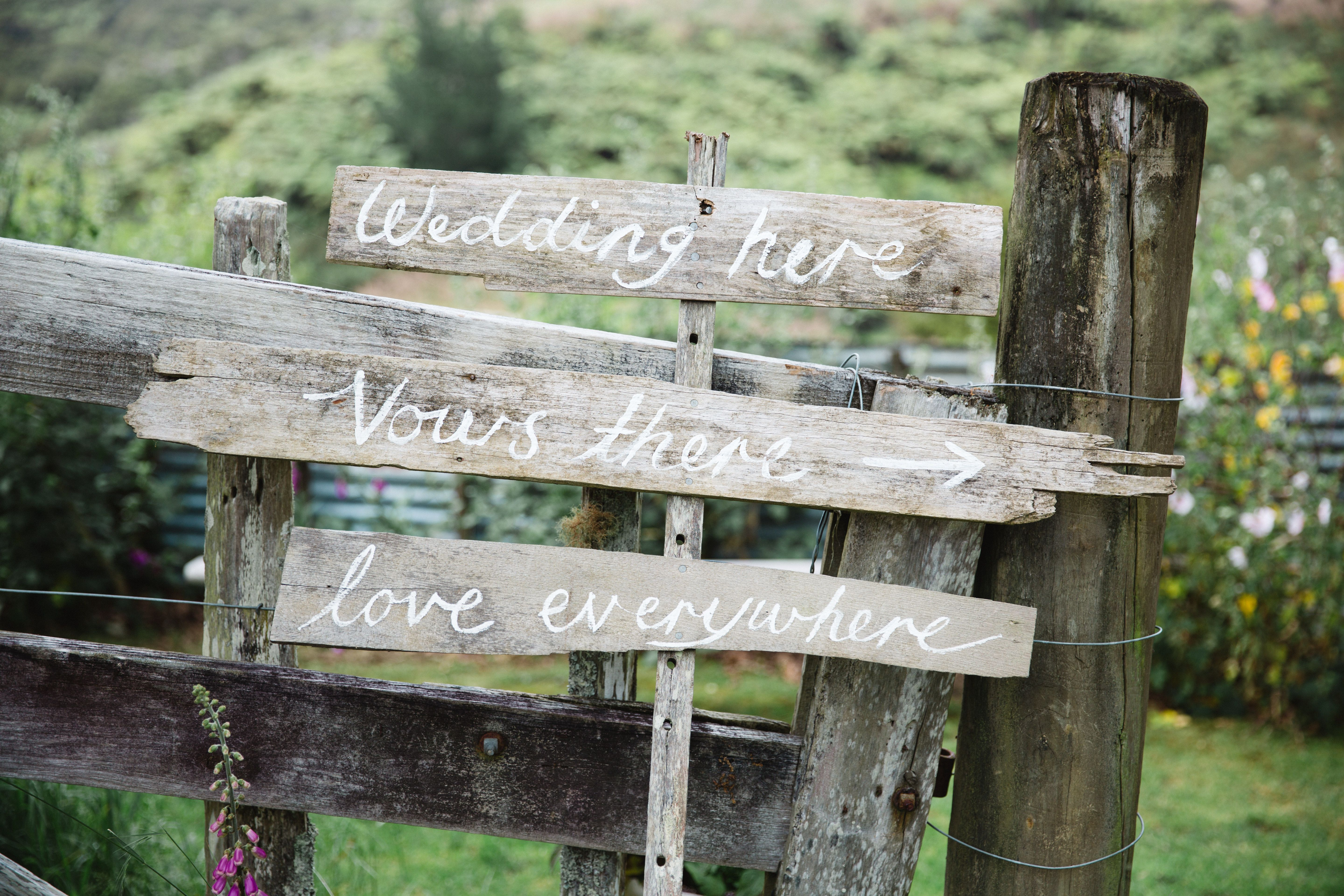 Boutique Barn, Rustic Barn, Rustic Wedding, Sweet Events Photography, Auckland Wedding, Country Wedding, Spring Wedding, Wedding, New Zealand Wedding, Puhoi, Wildflowers, , Wedding Photography, Wedding Photographer, Auckland Wedding Photographer, Emma Keirle