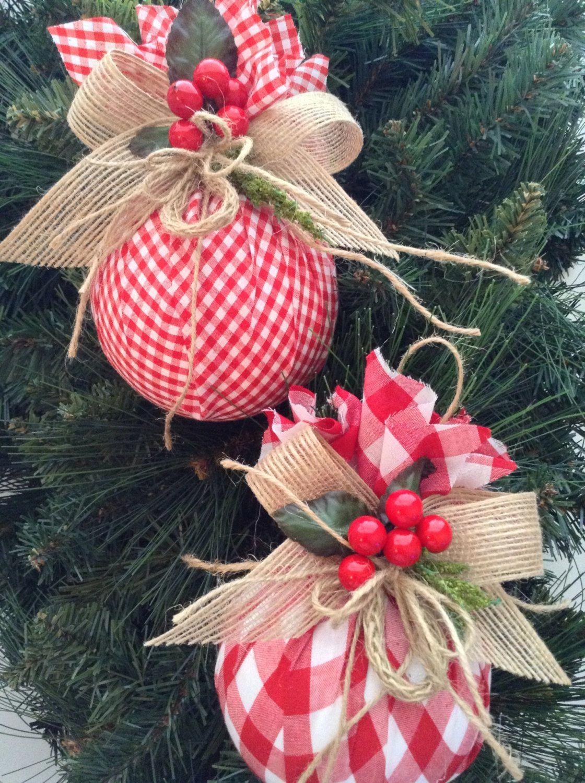 Christmas Decorations Outlet Engravable Christmas Ornaments Walmart Christmascards Christ Diy Christmas Ornaments Christmas Ornament Sets Christmas Ornaments