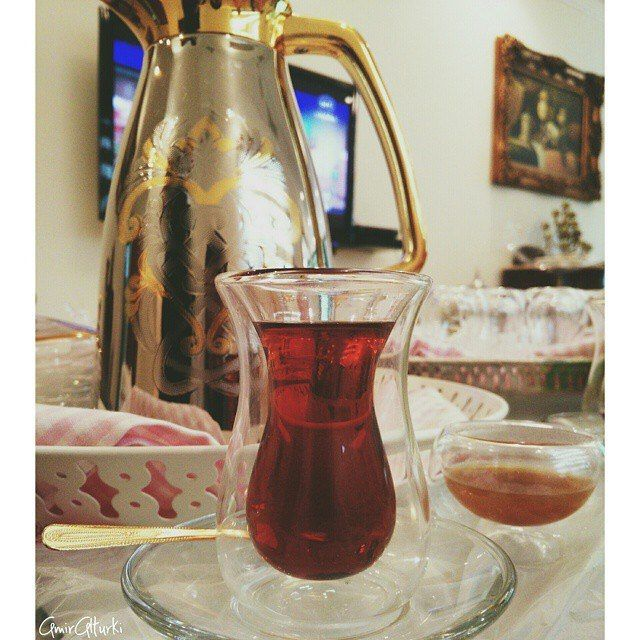 This Is What A Cup Of Tea Looks Like In 22 Different Countries | Tea, Tea cups, Cup