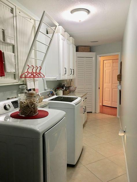 65 trendy kitchen cabinets corner upper laundry rooms corner pantry cabinet kitchen cabinets on kitchen cabinets corner id=16036