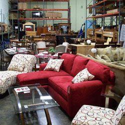 Toko Furniture Online Depok Rumah Dekorasi