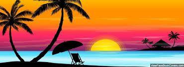 Výsledok vyhľadávania obrázkov pre dopyt pink sunset california