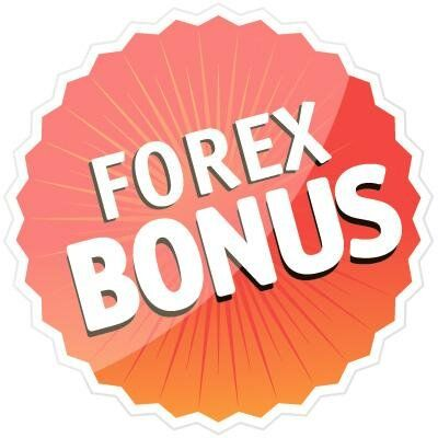 Forex starting with $500