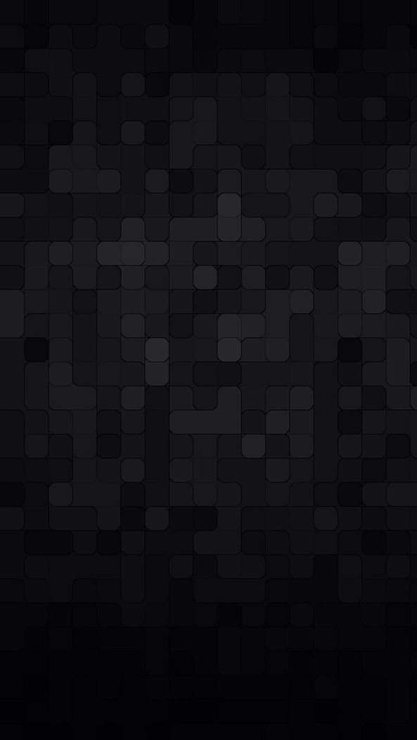 Plain Black Wallpaper Iphone