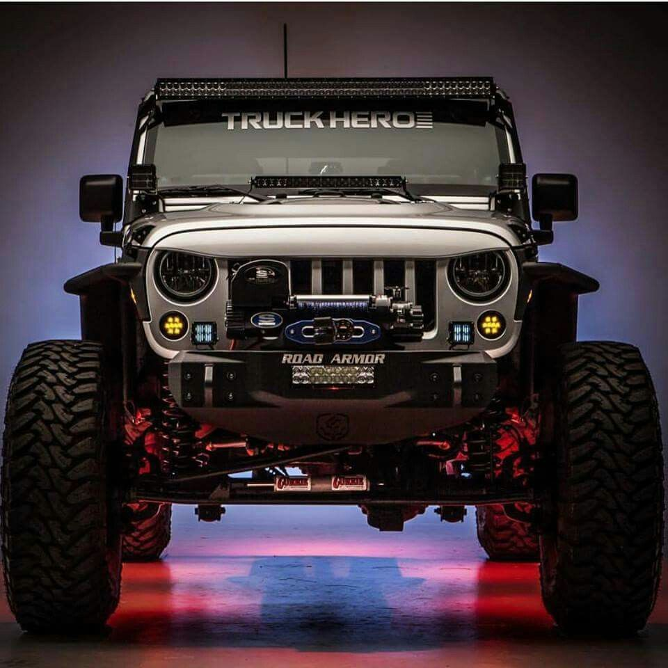 Discover Ideas About Tesla Roadster Pinterestcom: Discover Ideas About Jeep Front Bumpers Pinterestcom