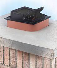The Official Lyemance Top Sealing Fireplace Damper Web ...