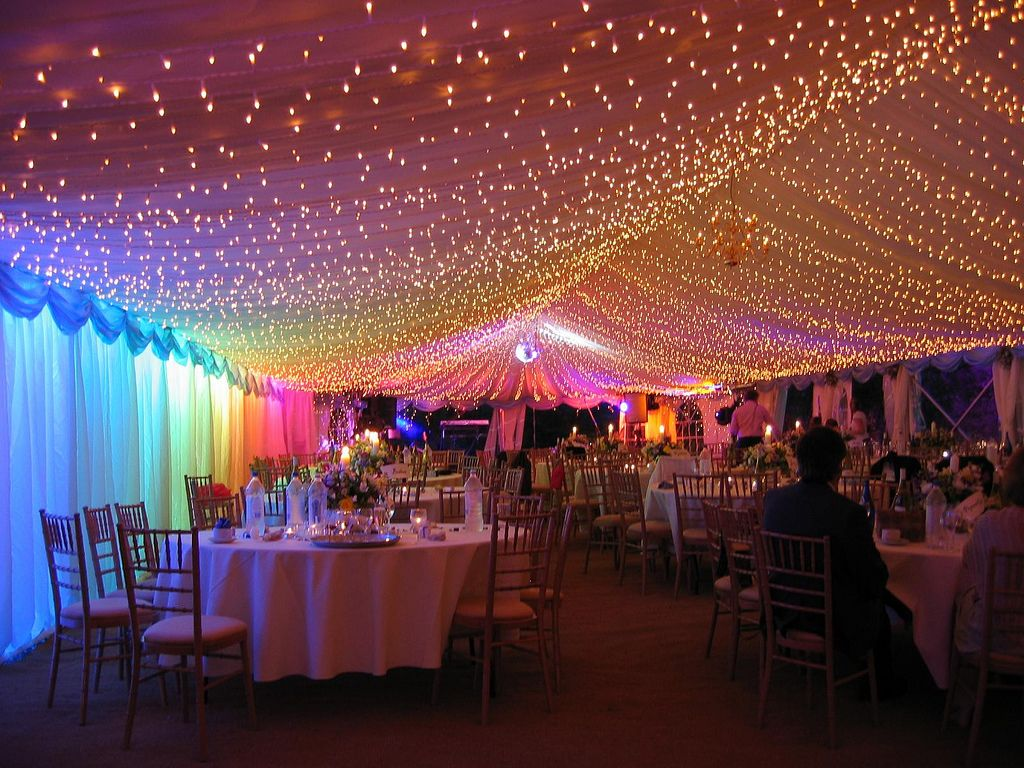 What Can You Use For Wedding Lighting Lights Wedding Decor Wedding Lights Indian Wedding Decorations