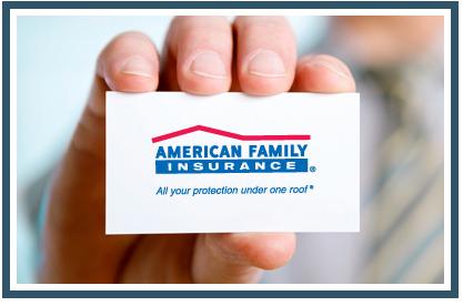 American Family Insurance Agent Shane L Boring Insurance Omaha Ne