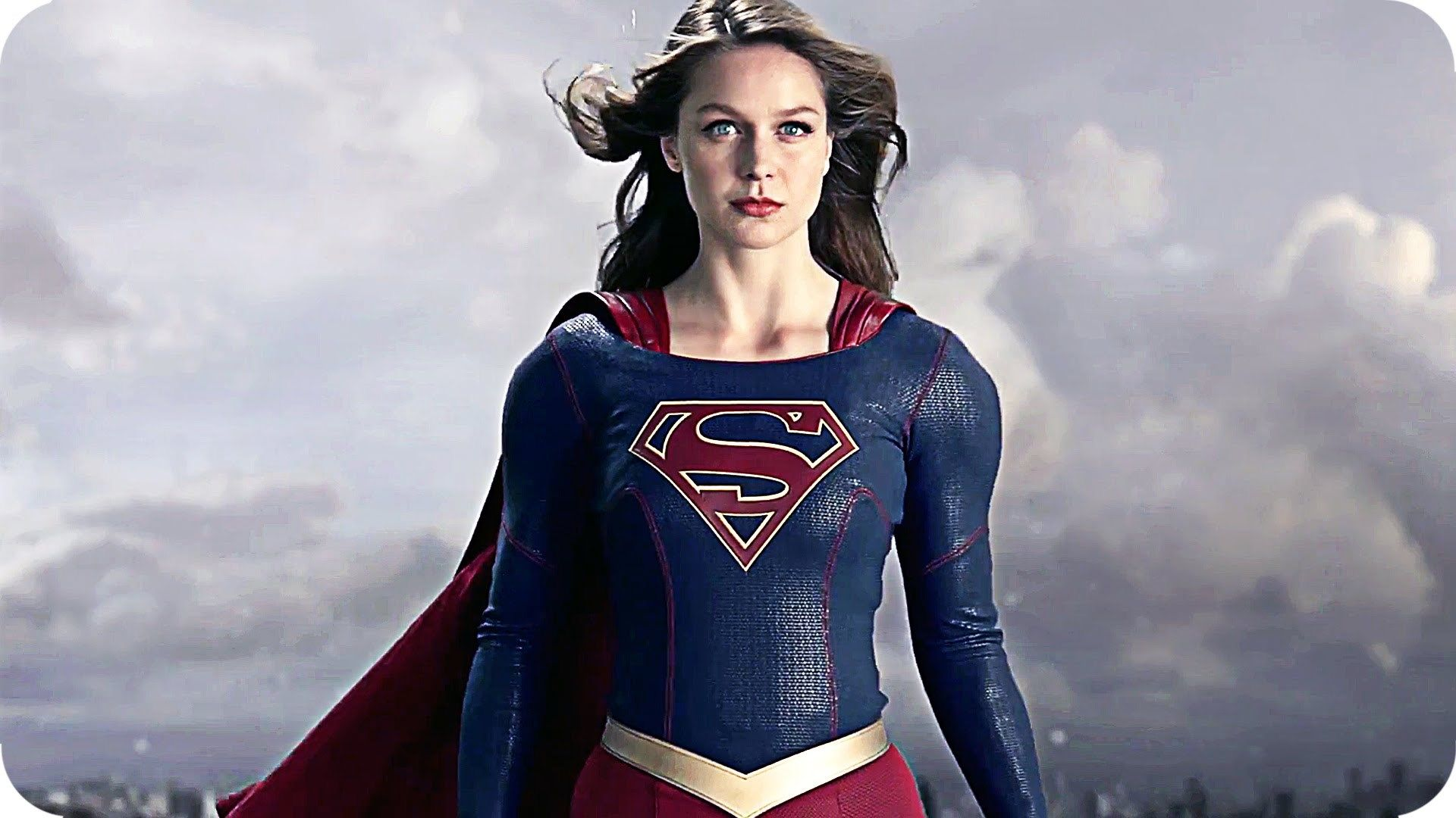 Melissa Benoist Supergirl Wallpaper Girls HD Wallpapers 1920×1080 Supergirl Pictures Wallpapers (45 Wallpapers) | Adorable Wallpapers