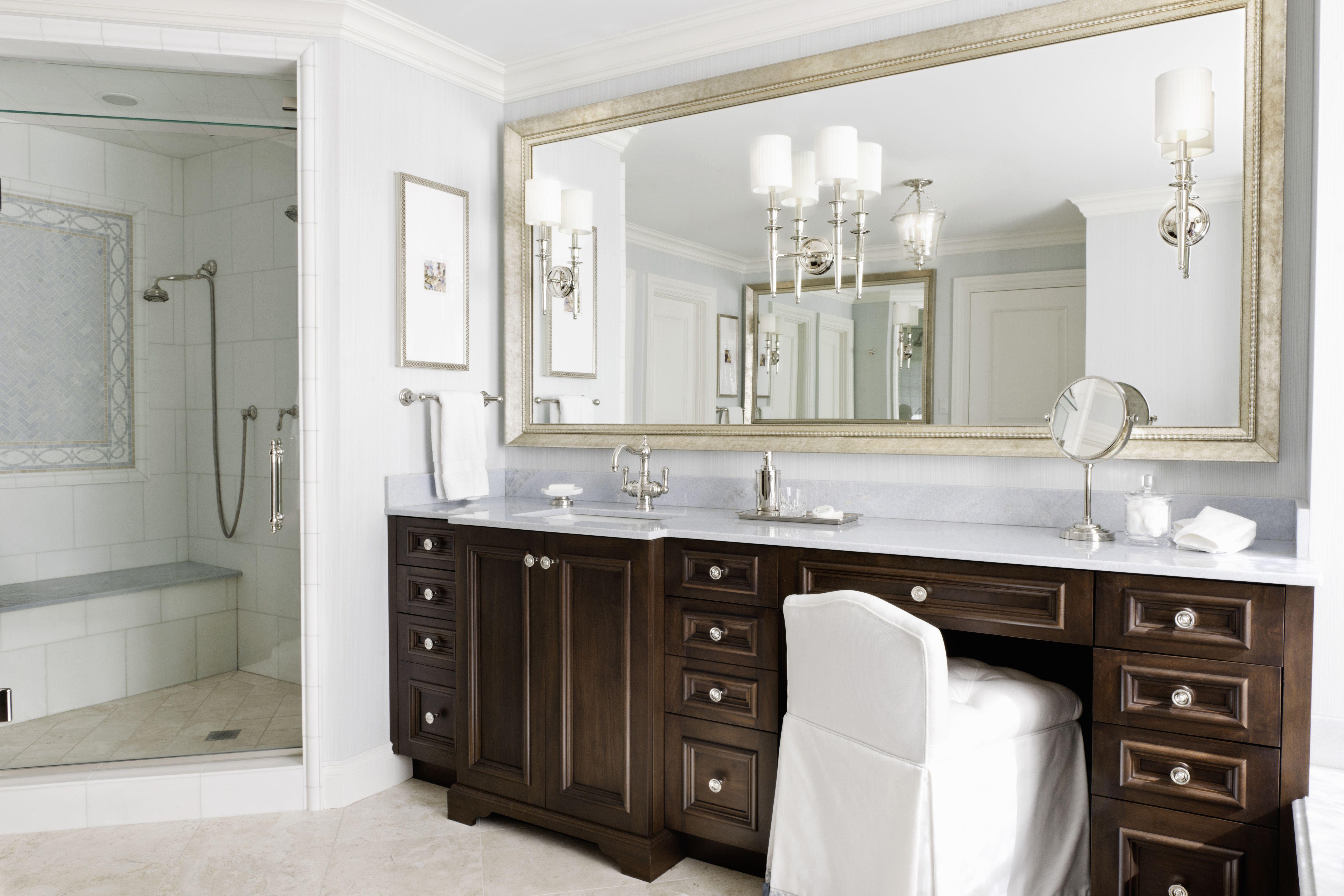Bathrooms Caden Design Group