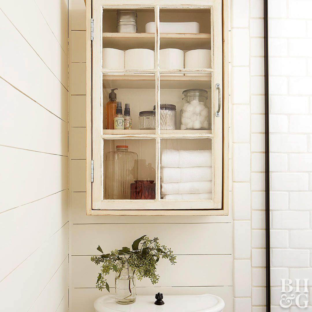 Above Toilet Cabinet Depth Spa Inspired Bathroom Cabinet Above