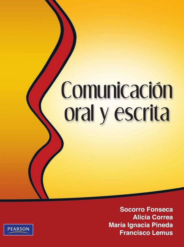 Tecnicas De Comunicacion  Oral, Libros De Comunicacion, Libros De Anatomia  @tataya.com.mx