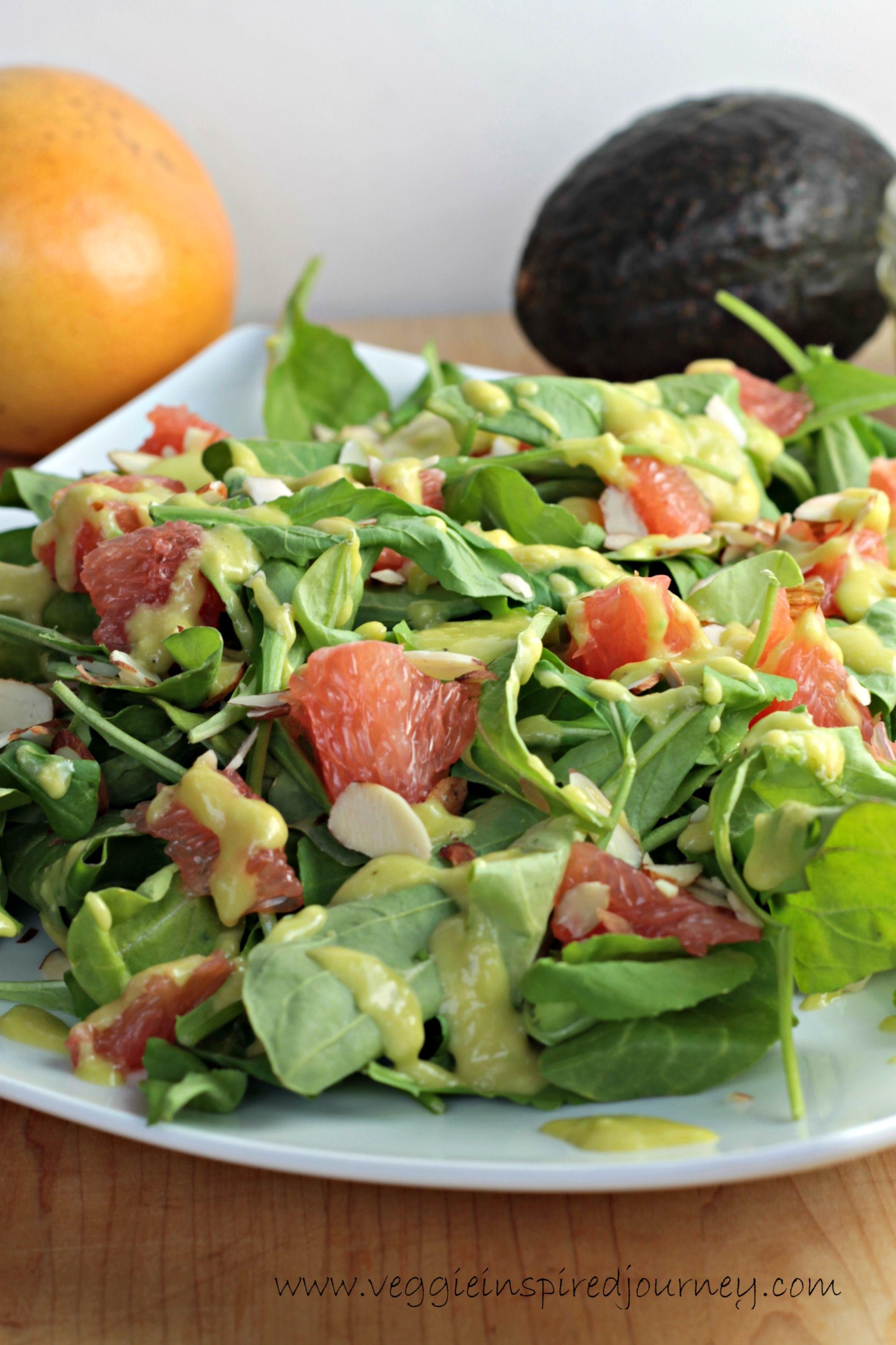 Грейпфрут при диете 5