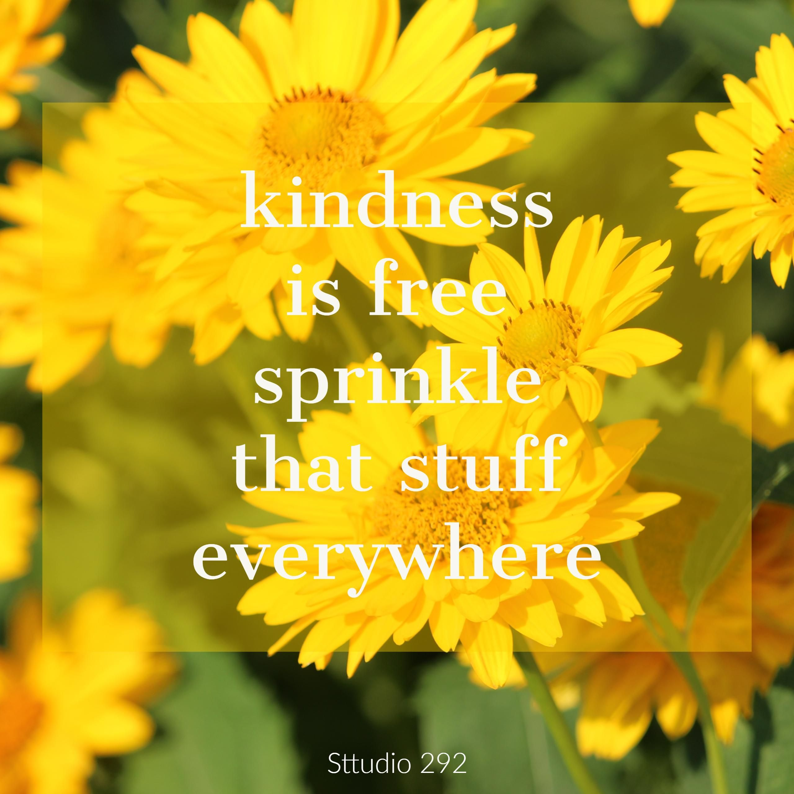 yellow sunflower flowers Flower quotes
