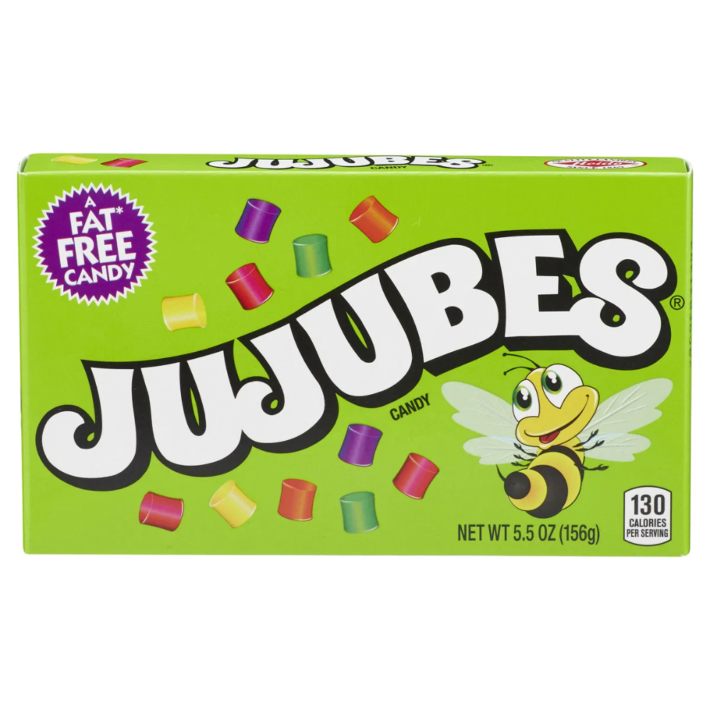 125 Vegan Snacks You Can Find Virtually Anywhere Vegan News Jujubes Candy Vegan Snacks Vegan Ice Cream