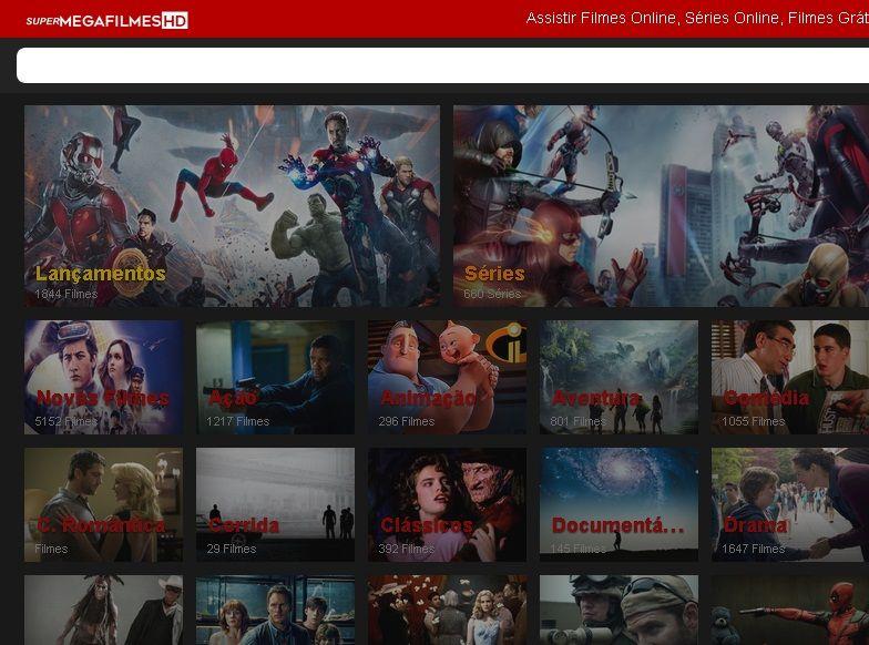 Mega Filmes Hd Assistir Filmes Online Mega Filmes Hd Filmes