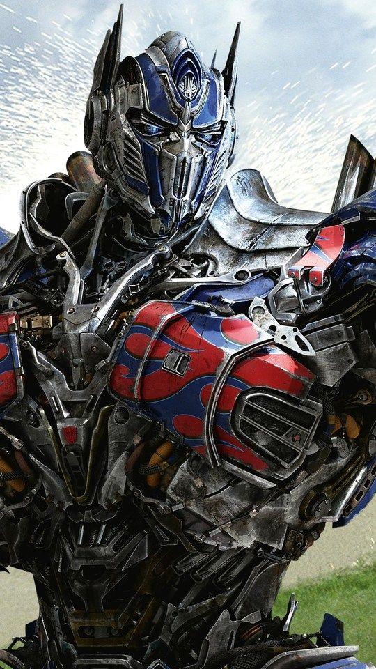 Breathtaking Hd Wallpapers Of Transformers Age Of Extinction Optimus Prime Wallpaper Optimus Prime Wallpaper Transformers Optimus Prime Art